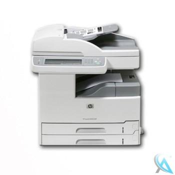 HP Laserjet M5035 MFP gebrauchtes Multifunktionsgerät Q7829A