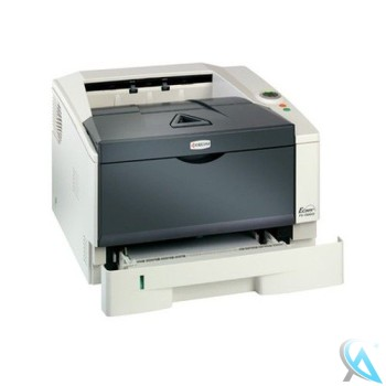 Kyocera FS-1300D gebrauchter Laserdrucker