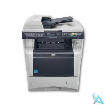 Kyocera FS-3040MFP+ Multifunktionsgerät