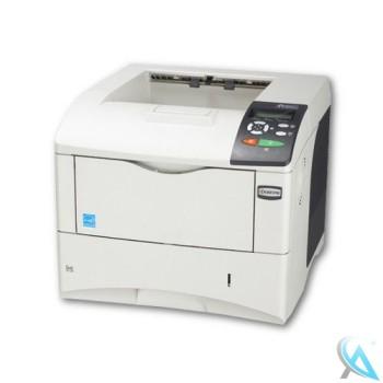 Kyocera FS-3900DN gebrauchter Laserdrucker