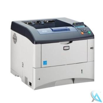 Kyocera FS-4020dn gebrauchter Laserdrucker
