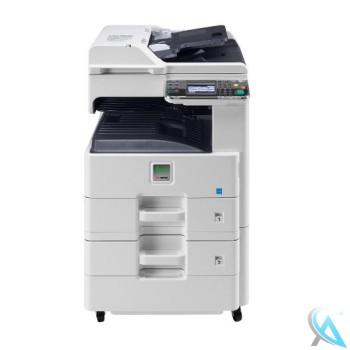 Kyocera FS-6525MFP gebrauchtes Multifunktionsgerät mit PF-470