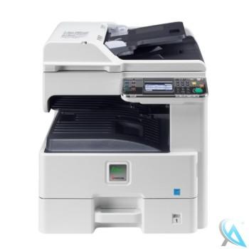 Kyocera FS-6525MFP Multifunktionsgerät