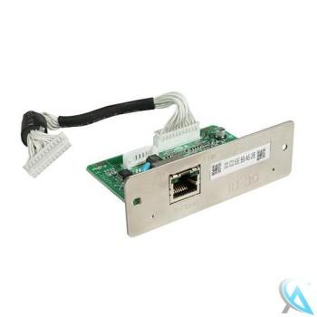 Kyocera IB-30 gebrauchte Netzwerkkarte