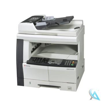 Kyocera KM-1635 gebrauchter Kopierer