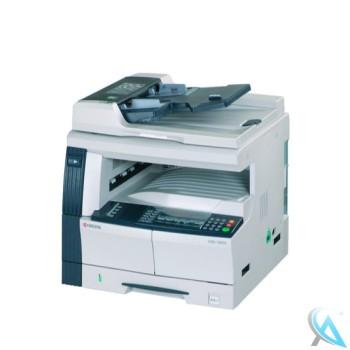 Kyocera KM-1650 Kopierer
