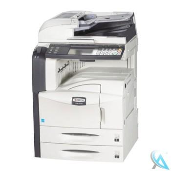 Kyocera KM-4050 Kopierer