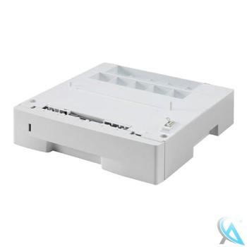 Kyocera PF-120 gebrauchtes Zusatzpapierfach