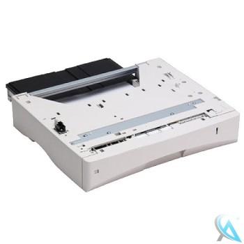 Kyocera PF-430 gebrauchtes Zusatzpapierfach