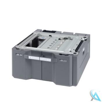 Kyocera PF-740 gebrauchtes Zusatzpapierfach