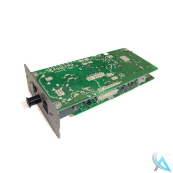 Kyocera 302KX94041 gebrauchte Faxkarte