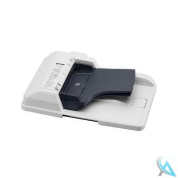 Kyocera original gebrauchte ADF für Kyocera FS-3140