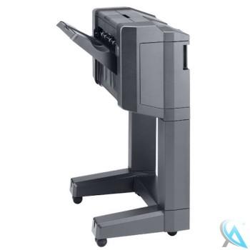 Kyocera Finisher inkl. Multi-Heftung DF-770 für FS-C8600dn FS-C8650dn