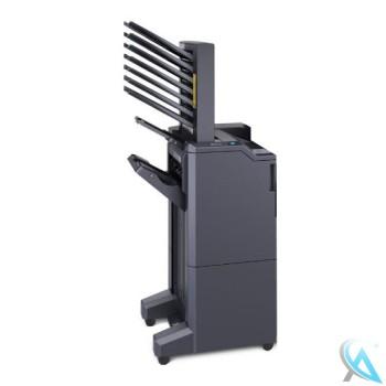 Kyocera DF-791 gebrauchte Finisher mit Stapler und Mailbox für 3510i 4012i 3212i 3010i