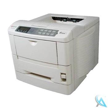 Kyocera ECOSYS FS-1750 gebrauchter Laserdrucker