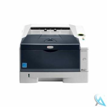 Kyocera ECOSYS P2035D gebrauchter Laserdrucker
