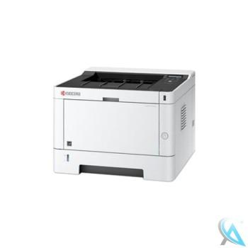 Kyocera ECOSYS P2040dn gebrauchter Laserdrucker