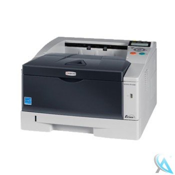 Kyocera ECOSYS P2135dn gebrauchter Laserdrucker