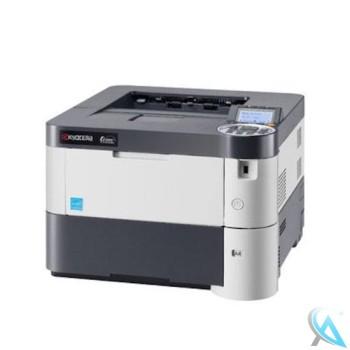 Kyocera ECOSYS P3045DN gebrauchter Laserdrucker