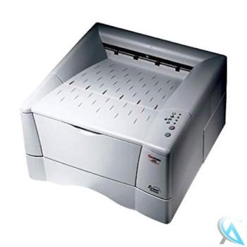 Kyocera FS-1010 gebrauchter Laserdrucker