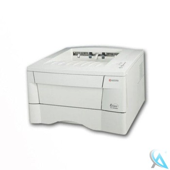 Kyocera FS-1020D gebrauchter Laserdrucker