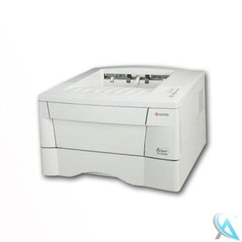 Kyocera FS-1020DN gebrauchter Laserdrucker