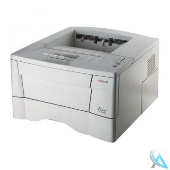 Kyocera FS-1030D gebrauchter Laserdrucker