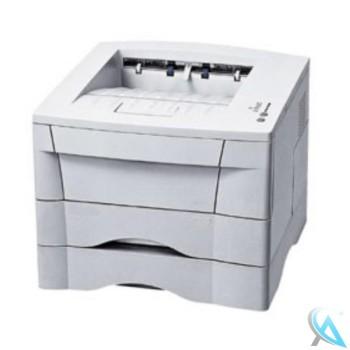 Kyocera FS-1030DTN gebrauchter Laserdrucker