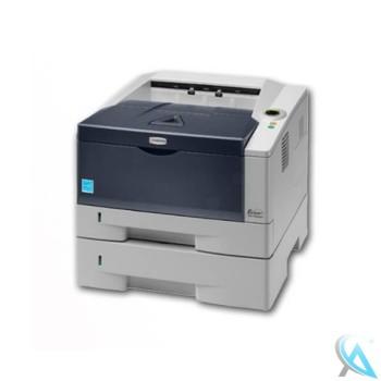 Kyocera FS-1300DTN gebrauchter Laserdrucker