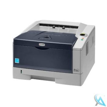 Kyocera FS-1320D gebrauchter Laserdrucker