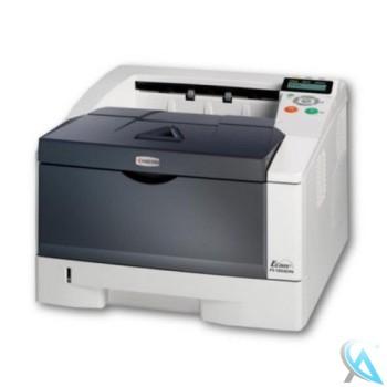 Kyocera FS-1350DN gebrauchter Laserdrucker