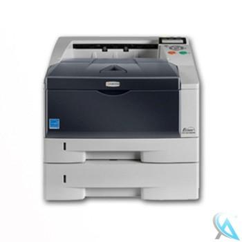 Kyocera FS-1370DTN gebrauchter Laserdrucker