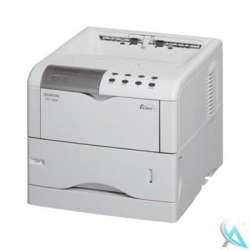 Kyocera ECOSYS FS-1800 Laserdrucker