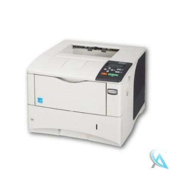 Kyocera FS-2000D gebrauchter Laserdrucker