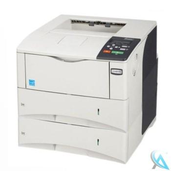 Kyocera FS-2000DTN gebrauchter Laserdrucker
