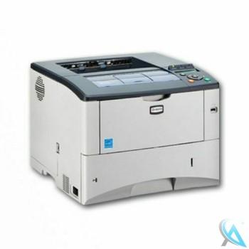 Kyocera FS-2020DN gebrauchter Laserdrucker