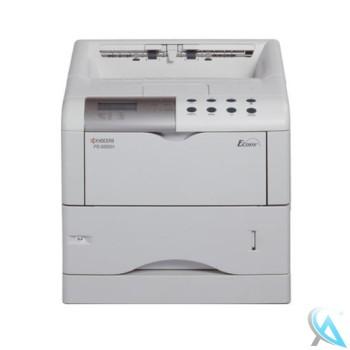 Kyocera FS-3820N gebrauchter Laserdrucker