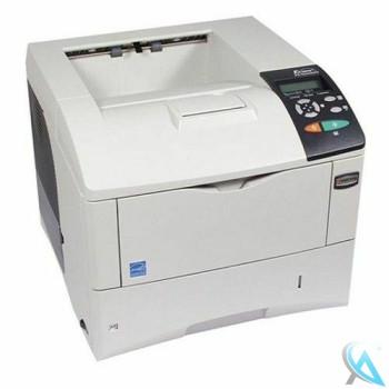 Kyocera FS-4000dn gebrauchter Laserdrucker
