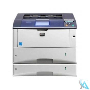Kyocera FS-6970DTN gebrauchter Laserdrucker