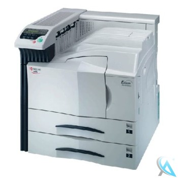 Kyocera FS-9120DN Laserdrucker