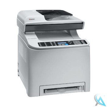 Kyocera FS-C1020MFP Multifunktionsdrucker
