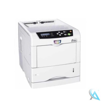 Kyocera ECOSYS FS-C5015N Farblaserdrucker