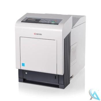 Kyocera FS-C5350DN Farblaserdrucker