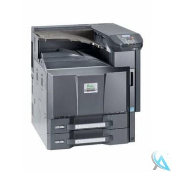 Kyocera FS-C8650DN Farblaserdrucker