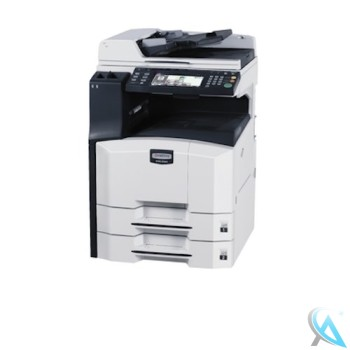 Kyocera KM-2560 gebrauchter Kopierer