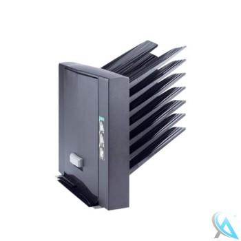 Kyocera MT-730 gebrauchter Mailbox