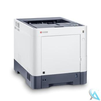 Kyocera ECOSYS P6230cdn Farblaserdrucker