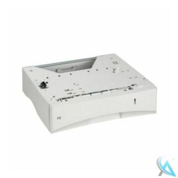 Kyocera PF-310+ gebrauchtes Zusatzpapierfach