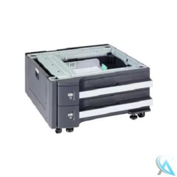 Kyocera PF-680 gebrauchte Papierfach für Kyocera 300i