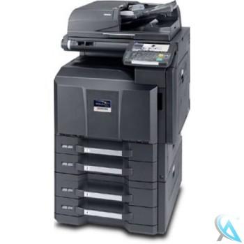Kyocera TASKalfa 5550ci Kopierer mit PF-730